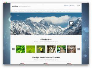 Olcsó weblap? Lehetséges?
