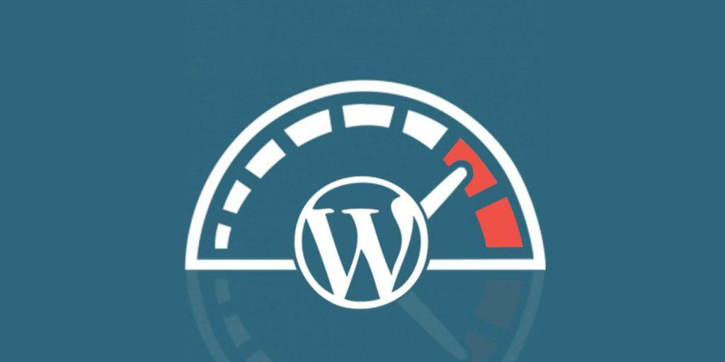 A  WordPress gyorsítása