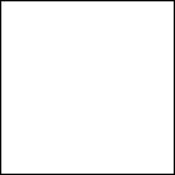 Weblapmester.eu